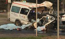 9 смертей в ДТП с маршруткой: суда пока не будет