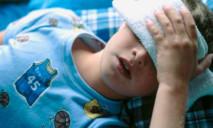 Один из гипермаркетов Днепра травил детей пирожными