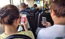 Микровтобусы WI-FI BUS с беспроводным интернетом: удобно для пользователей, выгодно для рекламодателей