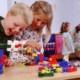 В Украине изменились правила приема ребенка в детский сад
