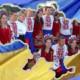 Кто и почему назвал украинцев «агентами перемен»
