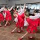 Почти полтысячи детей выступили на кастинге конкурса «Z_ефір» в Першотравенске — Валентин Резниченко