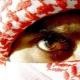 На Днепропетровщине был схвачен международный террорист