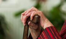 Медтехника «Забота»: внимание к старшему поколению – наша обязанность