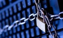 В Украине запретят еще целый ряд сайтов