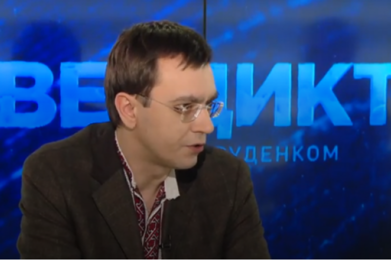 Названы вероятные сроки появления Hyperloop вУкраинском государстве