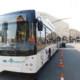Кто же заработал на проведении новых троллейбусных маршрутов в Днепре?