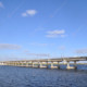 Новый мост и другие: новые подробности того, чего многие так ждут