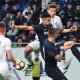 «Динамо» выбило СК «Днепр-1» из Кубка Украины: как это было