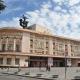 В Днепре может исчезнуть театр имени Шевченко