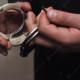 Убил и уехал прятаться в лесополосу: полиция Днепра задержала мужчину