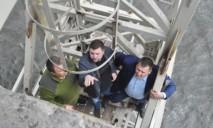 Мэр назвал окончательную дату возобновления ремонта Нового моста