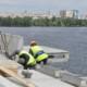 Ремонт нового моста: кто, сколько и как воровал – выводы прокуратуры