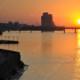 В инфраструктуре Днепра грядут перемены