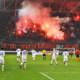 ФК «Днепр» следующий сезон может начать в статусе любительского клуба