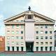 Офисы в центре Днепра: продажа помещений в БЦ Цитадель-2