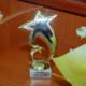 В Днепре лучшие учителя получили награды