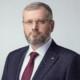 Вилкул: «от 50 до 90% товаров из корзины социальных продуктов питания не сопоставимы с европейскими ценами»