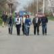 В области стартовали проверки дорог, отремонтированных за последние два года — Валентин Резниченко
