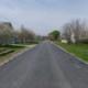 «В Криничках капитально ремонтируют две улицы, за которые никто не брался десятки лет», — Валентин Резниченко