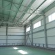 Для учеников Верховцевской школы №2 построили современный спортзал — Валентин Резниченко