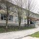 Софиевскую опорную школу капитально отремонтируют впервые за более чем 80-летнюю историю — Валентин Резниченко