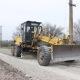 В этом году капитально отремонтируют шесть коммунальных дорог Софиевского района — Валентин Резниченко
