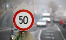 Полиция сознательно «разрешает» нарушать скоростной режим в населенных пунктах