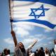 В Днепре с размахом отпразднуют день независимости Израиля