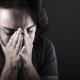 Жуткая смертельная болезнь в Днепре чаще поражает женщин, чем мужчин