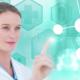 Анализ состояния здоровья с медцентром «Диагноз» — верный путь распрощаться со скрытымизаболеваниями