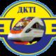 Днепровский колледж транспортной инфраструктуры (техникум железнодорожного транспорта)