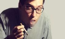 После принятия этого закона даже заядлые курильщики бросят курить