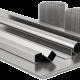 Металлопрокат от ЧП «Дубовик»: спасибо за существующие технологии