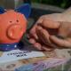 В Украине установили очередность выплат монетизированных субсидий
