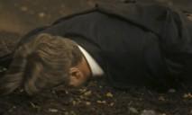 Убитому в Днепре мужчине пришлось страшно мучиться перед смертью