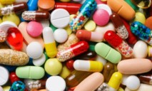 Госзакупки лекарств: новые партии отправлены в регионы