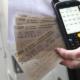 Подорожание рядом: «Укразализныця» рассказала подробности о билетах