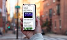 ТОП-новости Днепра в Telergram