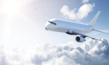 Турция стала ближе: крупная авиакомпания расширила географию полетов