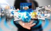 Реальности «Всемирной паутины»: что происходит в интернете за 1 минуту?