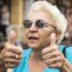 В Минздраве дали несколько важных рекомендаций пенсионерам