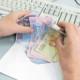 Днепрогаз назначил денежное вознаграждение за полезную информацию