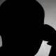 СБУ разоблачила сразу двух «террористов»