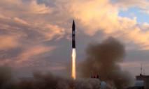 Россия собирается использовать Днепровские ракеты
