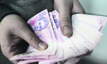 Быть или не быть монетизации субсидий?