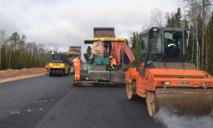 Какие улицы в Днепре дождутся капитального ремонта?