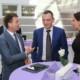 «Инвестиционный потенциал Днепропетровщины представили партнерам из полусотни стран мира», — Юрий Голик