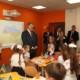 Реконструированная Солонянская школа – пример эффективности децентрализации – Петр Порошенко