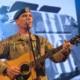 Третий всеукраинский фест «Песни, рожденные в АТО» пройдет в Днепре два дня и на двух сценах – Валентин Резниченко